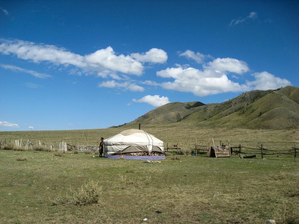 yurt-486865_1280