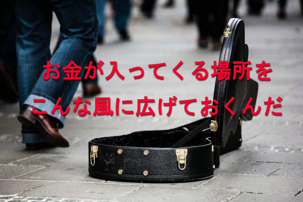 guitar-case-485112_12801