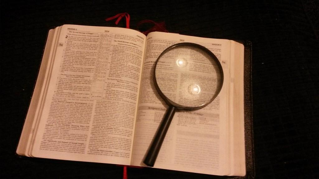 bible-983104_1280