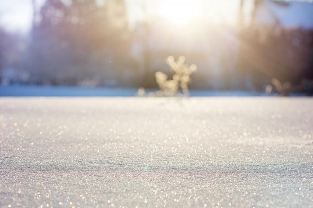 snowflakes-1236245_1280