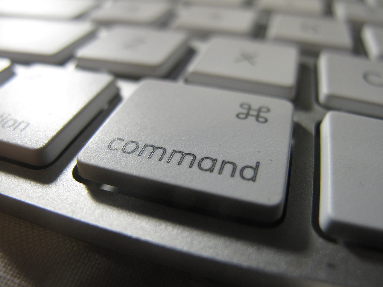 ブログを書く気が起きない