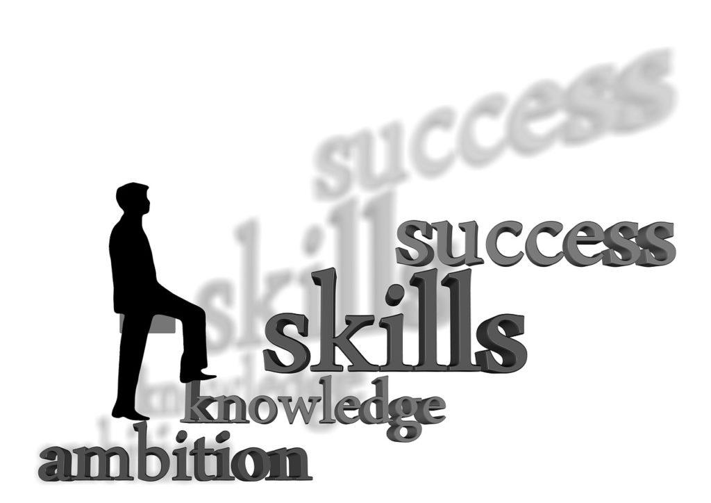 情報をコンテンツ化して販売するコンテンツビジネスで売上を得るための具体的な5つのステップ